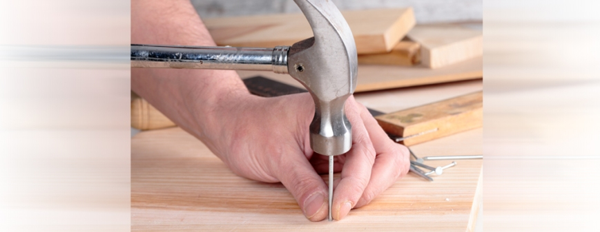 Hammer Essential Tools