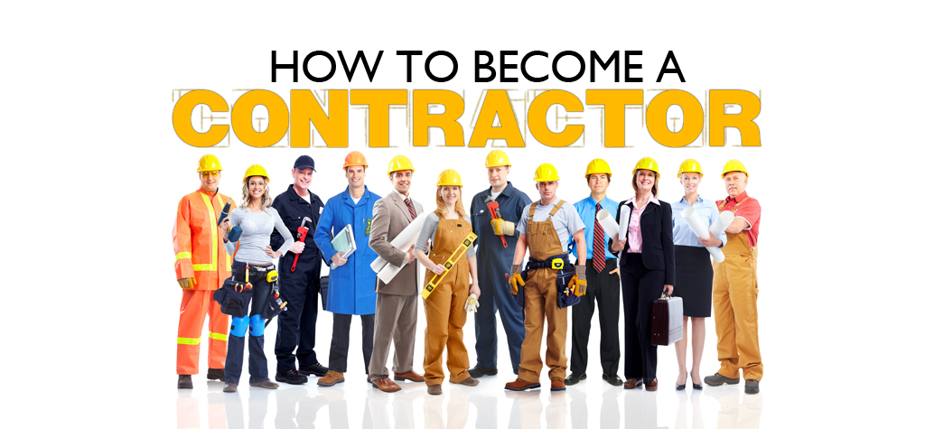 How To Become A Contractor Wholesale Contractor Supply